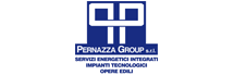 Pernazza Group s.r.l.